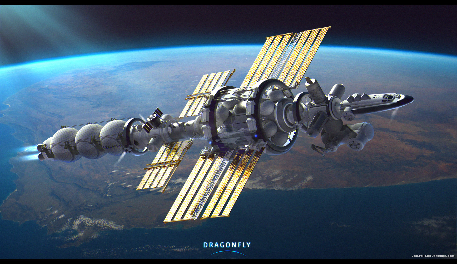 jonathan-dufresne-space-ship-painting-2